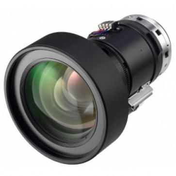 Lentila Standard BenQ PW9500 PX9600