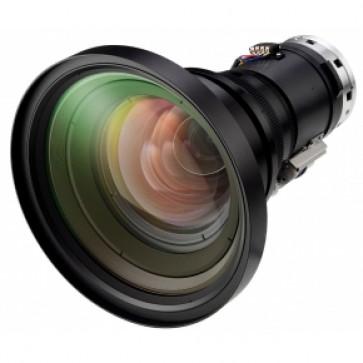 Lentila Ultra Wide Zoom BenQ PW9500 PX9600