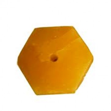 Odorizant solid si detergent, pentru pisoar, 20 grbuc., SANO Star Men's Room