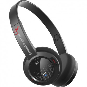 Casti CREATIVE Sound Blaster Jam Wireless