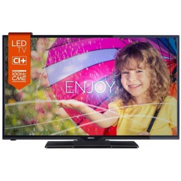 """Televizor LED HORIZON 49HL739F 49"""", Full HD, CI+"""