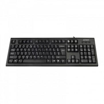 Tastatura A4Tech KR-85