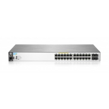 Switch HP Gigabit 2530-24G-PoE