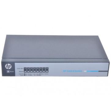 Switch HP V1410-8 J9661A