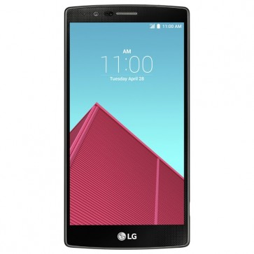 "LG G4, 5.5"", 16MP, 3GB RAM, 32GB, 4G, Hexa Core, Ceramic White"