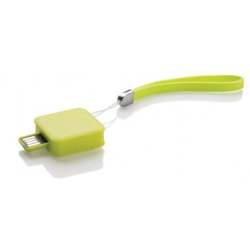 Stick USB, Square 8GB