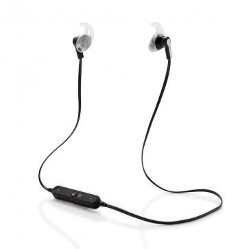Casti earbuds wireless
