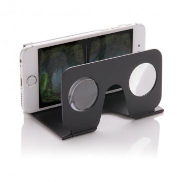 Ochelari VR mini