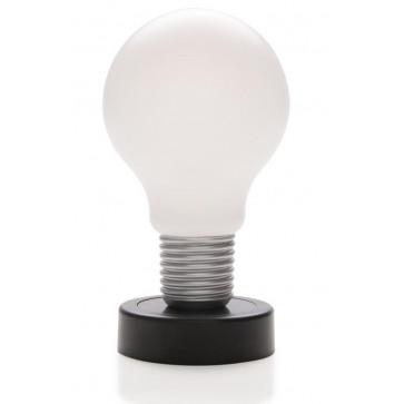 Lampa tip bec