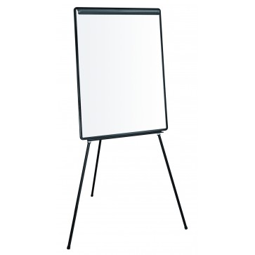 Flipchart nemagnetic, 70 x 100cm, BI-OFFICE Economic