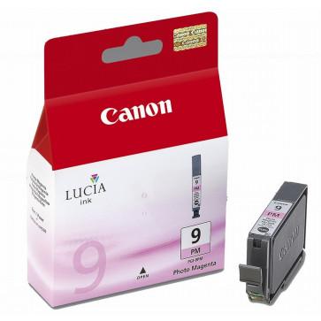 Cartus, photo magenta, CANON PGI-9PM