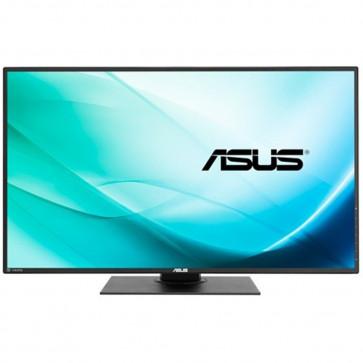 Monitor LED ASUS PB328Q 32 inch 6ms black