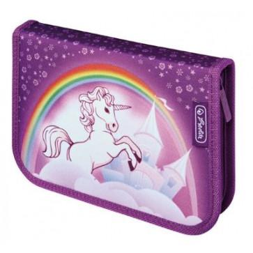 Penar echipat, 31 piese, HERLITZ Ex Unicorn