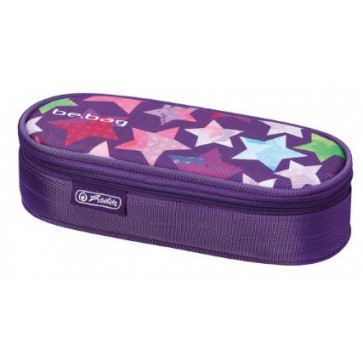 Penar tip etui, HERLITZ Be.Bag Airgo Stars
