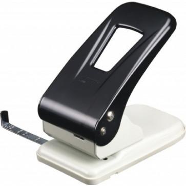 Perforator max. 65 coli, LACO L3100