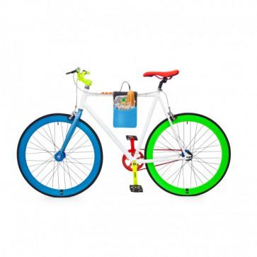 Geanta pentru bicicleta, DONKEY Picnic for 2