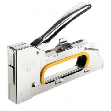 Pistol de capsat Rapid R23E T&F