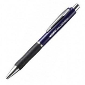 Pix cu mecanism, 0.7mm, albastru, LACO BP12