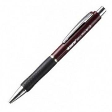 Pix cu mecanism, 0.7mm, rosu, LACO BP12
