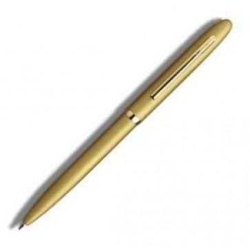 Pix cu mecanism, negru, accesorii aurii, BORGHINI V5