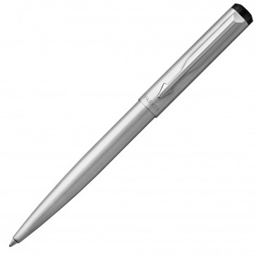 Pix, PARKER Vector Royal Standard Stainless Steel CT