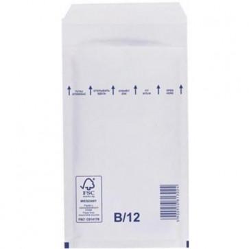 Plic antisoc, B12, siliconic, alb, GPV
