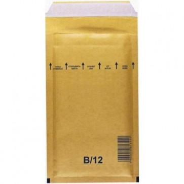 Plic antisoc, B12, siliconic, kraft, GPV