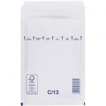 Plic antisoc, C13, siliconic, alb, GPV