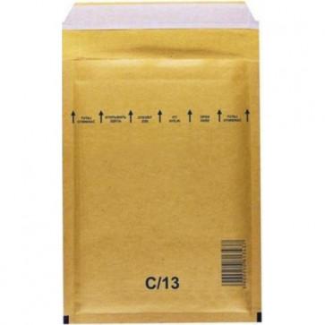 Plic antisoc, C13, siliconic, kraft, GPV