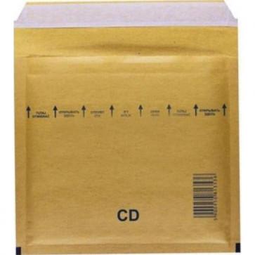 Plic antisoc, CD, siliconic, kraft, GPV
