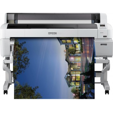 Plotter EPSON SureColor SC-T7200, 44 inch, A0+