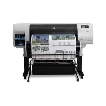 """Plotter 42"""""""", HP Designjet 7100"""