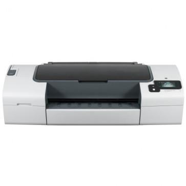"""Plotter 24"""""""", HP Designjet ePrinter T790"""