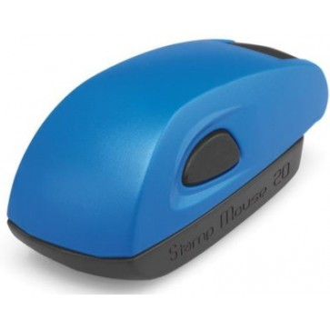 Stampila COLOP Printer Mouse 20