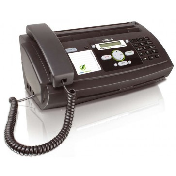 Fax PHILIPS Magic5 Primo PPF631