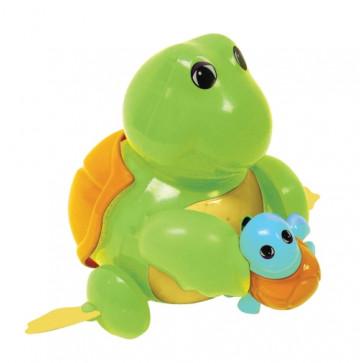 Jucarii asortate mama si copilul, TOMY Play & Learn