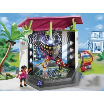 Clubul Copiilor, PLAYMOBIL Summer Fun