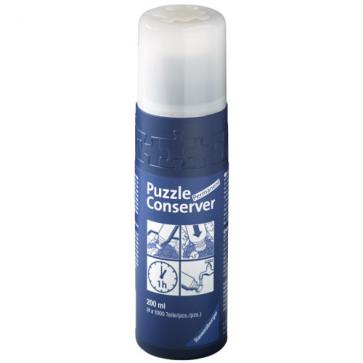 Tub lipici pentru pastrarea puzzle-urilor, RAVENSBURGER Puzzle Adulti