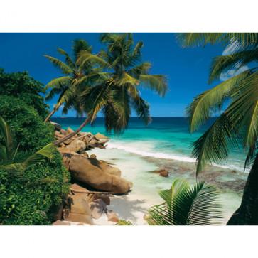 Puzzle Republica Seychelles, 1500 piese, RAVENSBURGER Puzzle Adulti