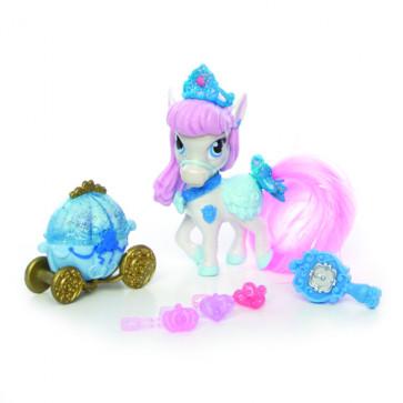 Poneiul Bibbidy, BLIP TOYS Primp & Pamper Ponies Pack