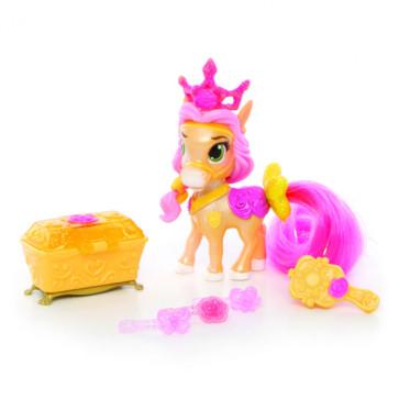 Poneiul Petit, BLIP TOYS Primp & Pamper Ponies Pack