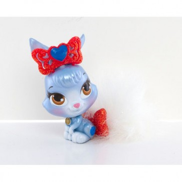 Iepurasul Berry, BLIP TOYS DPPP Furry Tail Friends