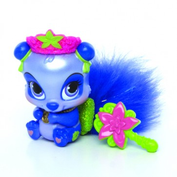 Ursuletul Blossom, BLIP TOYS DPPP Furry Tail Friends
