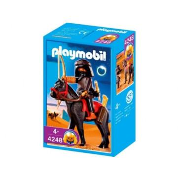 Talhar cu cal, PLAYMOBIL Egyptians