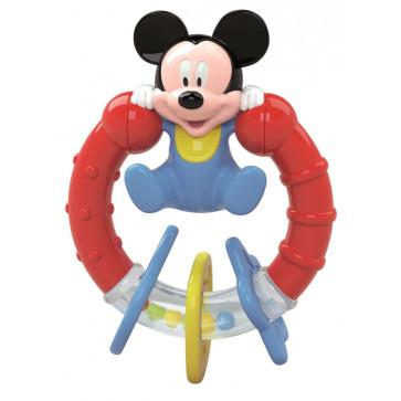 Zornaitoare, CLEMENTONI Mickey Mouse