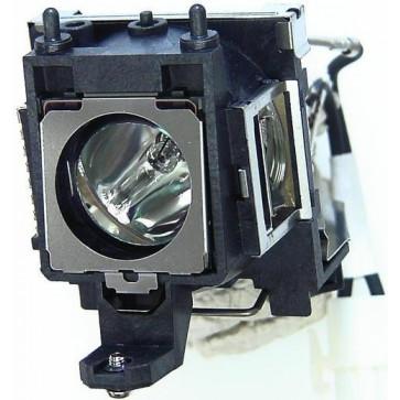 Lampa videoproiector CP220C