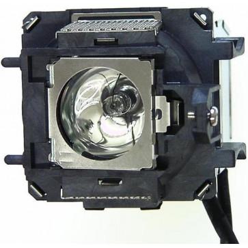 Lampa videoproiector MP620/MP720