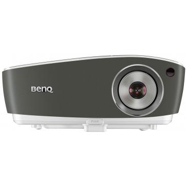 Videoproiector BENQ TH670s, Full HD, 3D, 3000 lumeni, Football Mode, HDMI