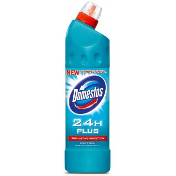 Dezinfectant DOMESTOS Atlantic 1L