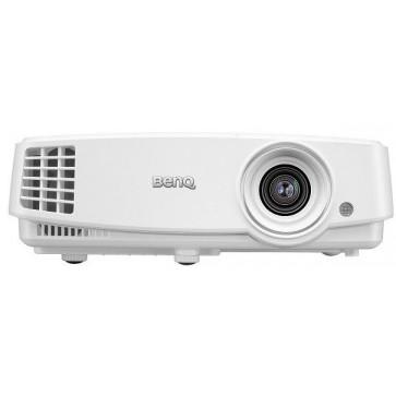 Videoproiector BENQ MH530, Full HD, 3D, 3200 lumeni, HDMI